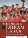 Bill McLaren's Dream Lions