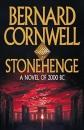 Stonehenge: