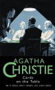 Cards on the Table (Agatha Christie Collection)