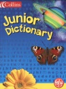 Collins Children's Dictionaries - Collins Junior Dictionary