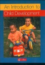 Introduction to Child Development