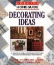 Collins Home Guide - Decorating Ideas (Collins Home Guides)