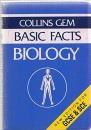 Biology (Basic Facts)