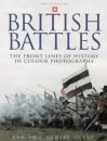 British Battles: Life on the Front Lines of History