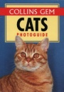 Cats Photo Guide