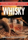 Collins Pocket Reference - Whisky: A Guide to Over 200 Scotch and Irish Whiskies