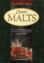 The Scottish Collection - Classic Malts (Collins classic)