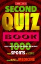 Collins Second Quiz Book