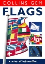 Collins Gem - Flags