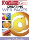 Collins Gem - Creating Web Pages