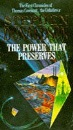 The Power That Preserves (The Chronicles of Thomas Covenant, the Unbeliever)
