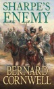 Sharpe's Enemy: Richard Sharpe and the Defence of Portugal, Christmas 1812