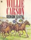 Bedside Racing (Fontana paperbacks)