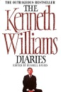 The Kenneth Williams Diaries