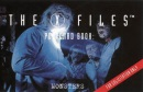 Monsters and Mutants: X-Files Postcard Book II