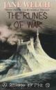 The Runes of War (Runespell Trilogy)