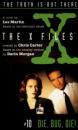 Die, Bug, Die! (X-Files, Book 10) (The X-files)