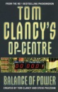 Tom Clancy's Op-Centre (5) - Balance of Power