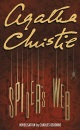 spiders-web-agatha-christie-collectionwidth=81