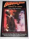 Indiana Jones and the Temple of Doom: Children's Novel