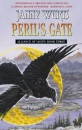 The Wars of Light and Shadow (6) - Peril's Gate: Third Book of The Alliance of Light: Peril's Gate Bk.3 (The Wars of Light & Shadow)