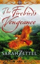 The Firebird's Vengeance (Isavalta Trilogy)