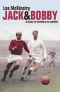 Jack and Bobby: A story of brothers in conflict