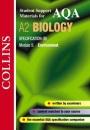 Collins Student Support Materials - AQA (B) Biology: Environment