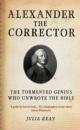Alexander the Corrector