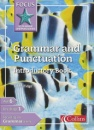 Focus on Grammar and Punctuation - Grammar and Punctuation Introductory Book (Focus on Grammar & Punctuation)
