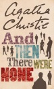 and-then-there-were-none-agatha-christie-collectionwidth=80