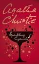 Sparkling Cyanide (Agatha Christie Signature Edition)