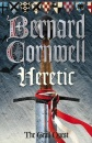 Heretic (The Grail Quest)
