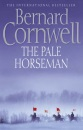 The Pale Horseman (Alfred the Great 2)