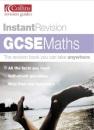 Instant Revision - GCSE Maths