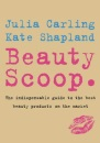 Beauty Scoop: The Indispensable Guide to the Best Beauty Products on the Market