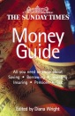 The Sunday Times Money Guide