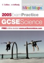 Exam Practice - GCSE Science