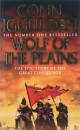 Wolf of the Plains (Conqueror, Book 1) (Conqueror 1)