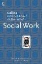 Collins Internet-Linked Dictionary of - Social Work
