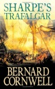 Sharpe's Trafalgar: Richard Sharpe and the Battle of Trafalgar, 21 October 1805