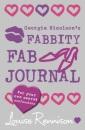 Fabbity-fab Journal