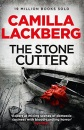 The Stonecutter (Patrik Hedstrom 3)