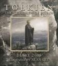 Tolkien Diary 2008: The Children of Húrin: The Children of Hurin