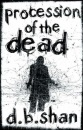 The City Trilogy (1) - Procession of the Dead