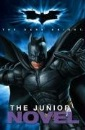 Batman - The Dark Knight - The Junior Novel