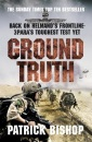 ground-truth-3-para-return-to-afghanistanwidth=85