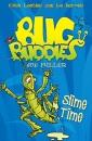 Bug Buddies (6) - Slime Time