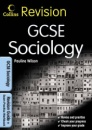 Collins Revision - GCSE Sociology for AQA