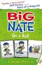 Big Nate - Big Nate on a Roll